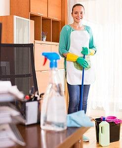grund-kontor-rengoering